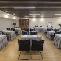Отель Springdale Serviced Residence Гуанчжоу помещение для мероприятий