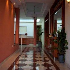 Отель Pyramos фото 11