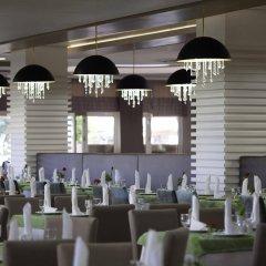 Adalya Ocean Hotel - All Inclusive фото 2
