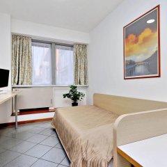 Отель Residence Colombo 112 комната для гостей фото 5