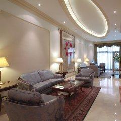 Отель Roger De Lluria Барселона комната для гостей фото 4