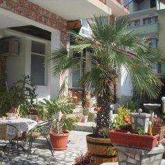 Отель Guest House Bogat-Beden Болгария, Равда - отзывы, цены и фото номеров - забронировать отель Guest House Bogat-Beden онлайн