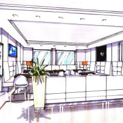 Отель City Hotel Merano Италия, Меран - отзывы, цены и фото номеров - забронировать отель City Hotel Merano онлайн помещение для мероприятий