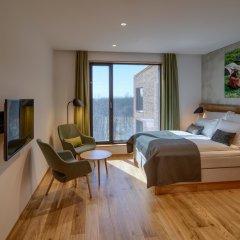 Ydalir Hotel комната для гостей фото 2
