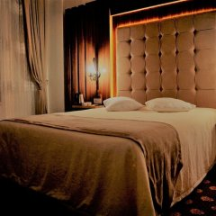 Yamanturk Ogretmenevi Турция, Чамлыхемшин - отзывы, цены и фото номеров - забронировать отель Yamanturk Ogretmenevi онлайн комната для гостей фото 4