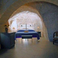 Отель Residenza Le Dodici Lune Матера интерьер отеля фото 3