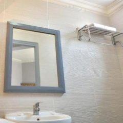 Отель Rio Марокко, Касабланка - отзывы, цены и фото номеров - забронировать отель Rio онлайн ванная фото 2