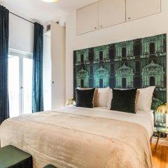 Отель Sweet Inn - Colosseo View комната для гостей фото 4