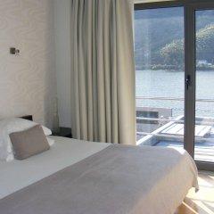 Hotel Folgosa Douro комната для гостей фото 4