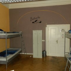 Отель SG1 Hostel Чехия, Прага - 3 отзыва об отеле, цены и фото номеров - забронировать отель SG1 Hostel онлайн фитнесс-зал