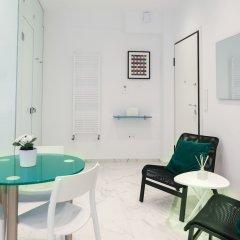 Апартаменты Luxury Studio In Athens Афины сауна