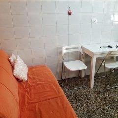 Отель Romatic Италия, Рим - отзывы, цены и фото номеров - забронировать отель Romatic онлайн комната для гостей фото 4