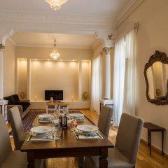 Отель Sunny & Light Art Deco Греция, Афины - отзывы, цены и фото номеров - забронировать отель Sunny & Light Art Deco онлайн в номере