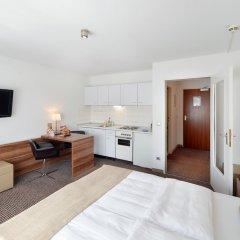 Vi Vadi Hotel downtown munich удобства в номере фото 5