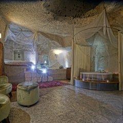 Anatolian Houses Турция, Гёреме - 1 отзыв об отеле, цены и фото номеров - забронировать отель Anatolian Houses онлайн помещение для мероприятий