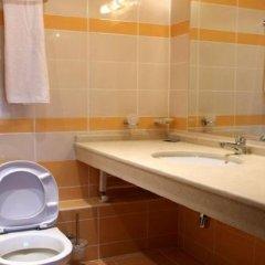 Отель Contessa Hotel Болгария, Шумен - отзывы, цены и фото номеров - забронировать отель Contessa Hotel онлайн фото 8