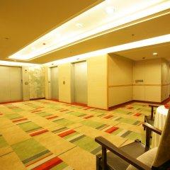 Отель COZi · Harbour View (Previously Newton Place Hotel ) Китай, Гонконг - отзывы, цены и фото номеров - забронировать отель COZi · Harbour View (Previously Newton Place Hotel ) онлайн спортивное сооружение