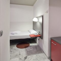 Отель Petit Palace Puerta de Triana удобства в номере фото 2
