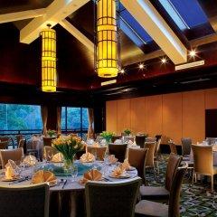Отель Landison Longjing Resort фото 2