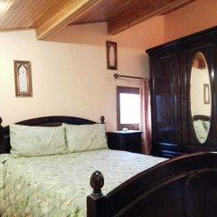 Отель Dar Saada Марокко, Фес - отзывы, цены и фото номеров - забронировать отель Dar Saada онлайн комната для гостей фото 2