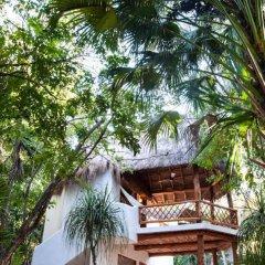 Отель Mahekal Beach Resort фото 5