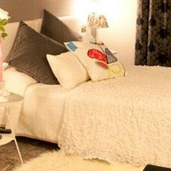 Hotel Villasegura Ориуэла фото 2