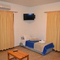 Отель Regos Resort Hotel Греция, Ситония - отзывы, цены и фото номеров - забронировать отель Regos Resort Hotel онлайн спа