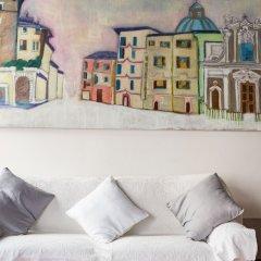 Отель Avila Palace - Piazza Navona детские мероприятия