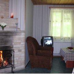 Отель Best Western Alva Hotel & Spa Армения, Цахкадзор - отзывы, цены и фото номеров - забронировать отель Best Western Alva Hotel & Spa онлайн фото 5