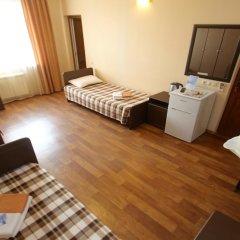 Гостиница Nash Dom Hotel в Сочи отзывы, цены и фото номеров - забронировать гостиницу Nash Dom Hotel онлайн фото 19