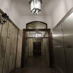 Отель Hostal Greco Madrid интерьер отеля