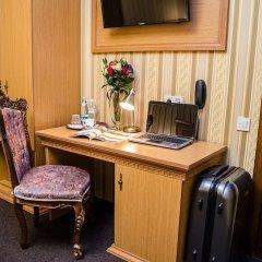Гостиница Дворянский Украина, Днепр - отзывы, цены и фото номеров - забронировать гостиницу Дворянский онлайн фото 2