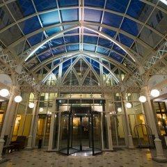 Отель Radisson Blu Hotel, Gdansk Польша, Гданьск - 2 отзыва об отеле, цены и фото номеров - забронировать отель Radisson Blu Hotel, Gdansk онлайн помещение для мероприятий