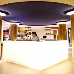 Отель OZO Chaweng Samui гостиничный бар