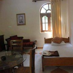 Hotel Bentota Village комната для гостей фото 2