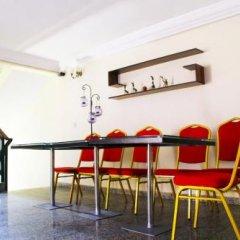 Chapter 1 Luxury Hotel гостиничный бар