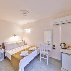 Zinbad Hotel Kalkan Турция, Калкан - 1 отзыв об отеле, цены и фото номеров - забронировать отель Zinbad Hotel Kalkan онлайн фото 14
