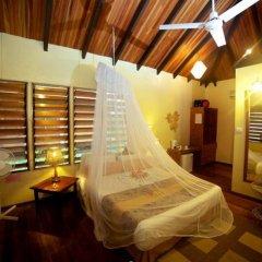 Отель Club Fiji Resort Фиджи, Вити-Леву - отзывы, цены и фото номеров - забронировать отель Club Fiji Resort онлайн спа фото 2