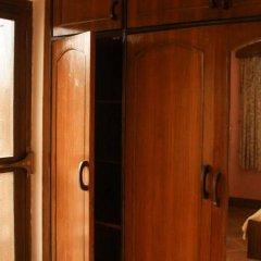 Отель Devachan Непал, Катманду - отзывы, цены и фото номеров - забронировать отель Devachan онлайн сейф в номере