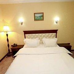 Отель HAYOT Узбекистан, Ташкент - отзывы, цены и фото номеров - забронировать отель HAYOT онлайн фото 7