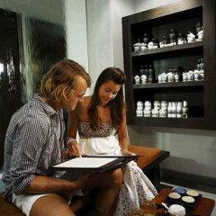 Отель Serenity Resort & Residences Phuket питание фото 2