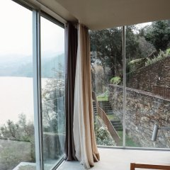Douro41 Hotel & Spa Кастело-де-Пайва фото 4