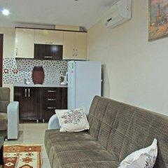 Gure Termal Resort Hotel Турция, Эдремит - отзывы, цены и фото номеров - забронировать отель Gure Termal Resort Hotel онлайн фото 2