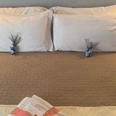 Venere Hotel Римини удобства в номере