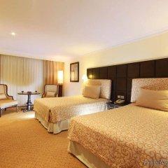 Dominican Fiesta Hotel & Casino комната для гостей фото 2