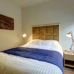 Отель Publove @ Exmouth Arms Euston комната для гостей фото 3