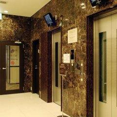 Отель Toyoko Inn Hakata-Guchi Ekimae No.2 Хаката спа