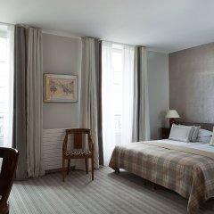 Hotel D'orsay Париж фото 4
