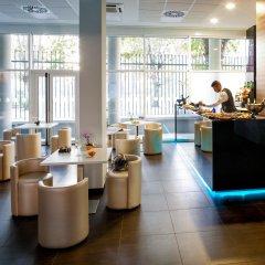 Отель degli Arcimboldi Италия, Милан - 4 отзыва об отеле, цены и фото номеров - забронировать отель degli Arcimboldi онлайн интерьер отеля