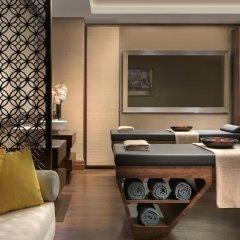 Отель Barcelo Istanbul спа фото 2